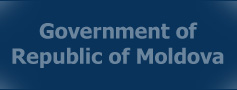 Government of Republic of Moldova