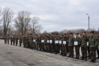 Ministry of Defense Enhances Cooperation with Local Authorities