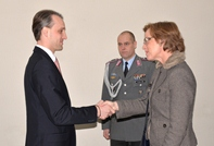 Moldovan-German Military Cooperation Discussed at Ministry of Defense