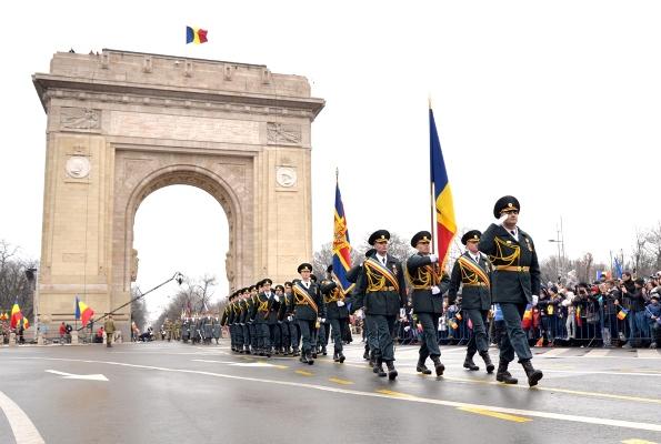 Ministerul Apărării Al Republicii Moldova